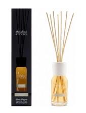 Millefiori Milano  Millefiori Mineral Gold Geurstokjes 100 ml