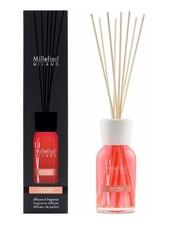 Millefiori Milano  Millefiori Almond Blush Geurstokjes 250 ml