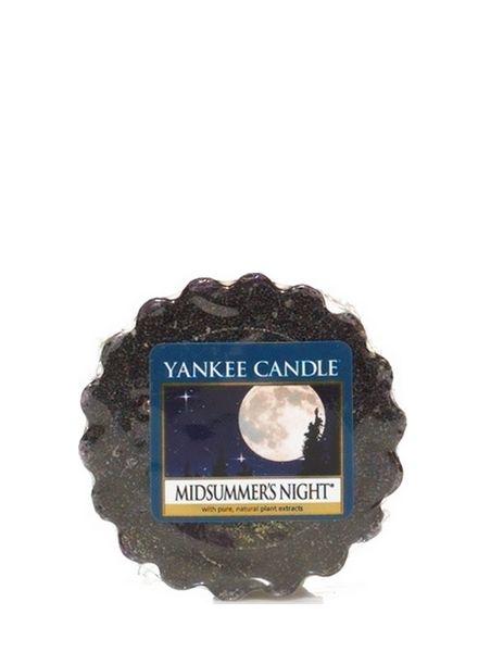 Yankee Candle Yankee Candle Midsummers Night Tart