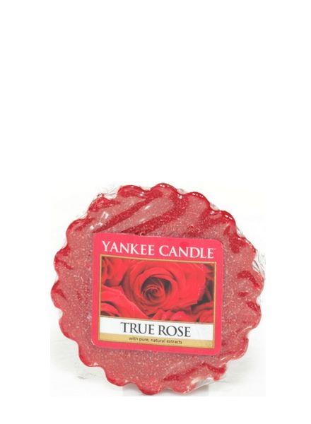 Yankee Candle Yankee Candle True Rose Tart