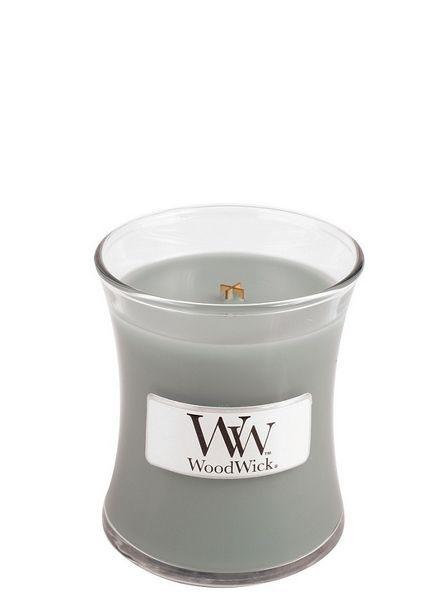 Woodwick Mini Fireside