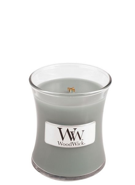 Woodwick WoodWick Mini Fireside