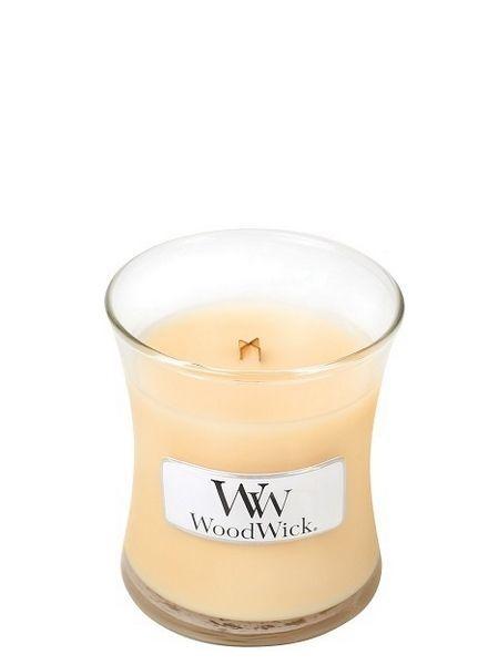 Woodwick Mini Honeysuckle
