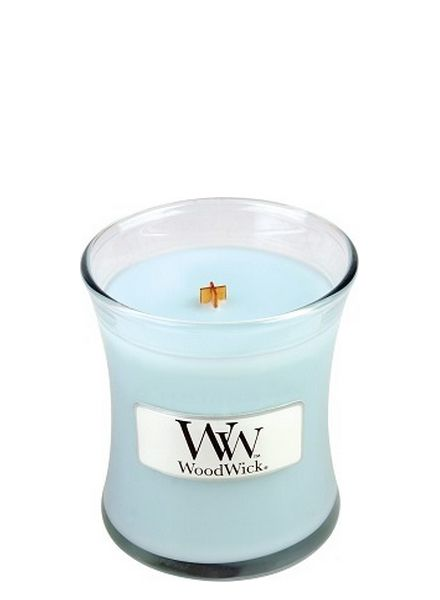 Woodwick WoodWick Mini Pure Comfort