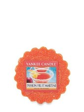 Yankee Candle Passion Fruit Martini Tart