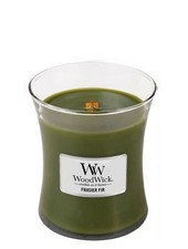 Woodwick Medium Frasier Fir