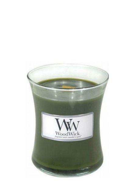 Woodwick WoodWick Mini Frasier Fir
