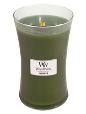 Woodwick Large Frasier Fir
