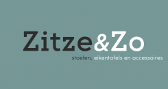 Zitze & Zo