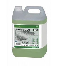 Jontec 300 5 ltr