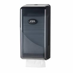 Pearl Black Bulkpack Dispenser