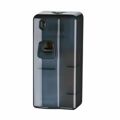 Pearl Black Microburst Luchtverfrisser