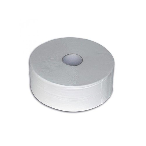 Toiletpapier Maxi Jumbo 2 lgs 380m Celstof
