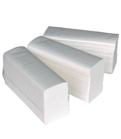 Handdoekpapier Minifold 20x88 (1760) stuks