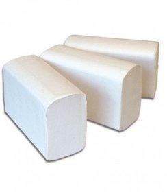Handdoekpapier Interfolded 3 lgs 20x125 stuks