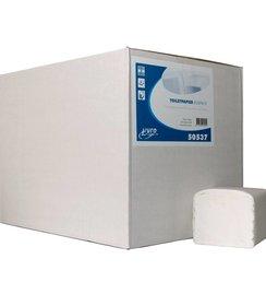 Toiletpapier Bulkpack 36x250m
