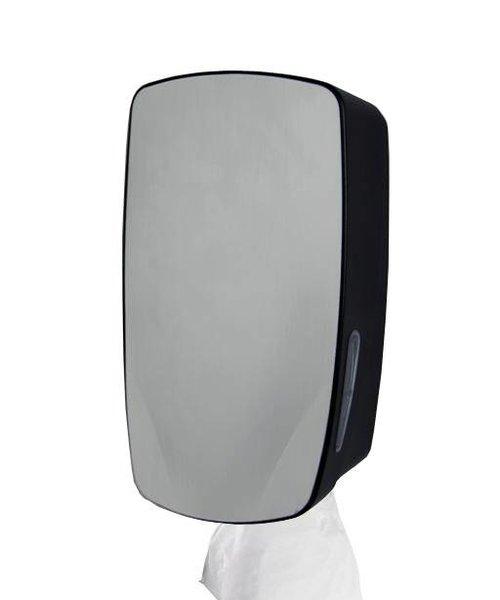 PlastiQline Exclusive Toilet Tissuedispenser