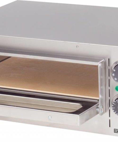 Casselin Pizza Oven