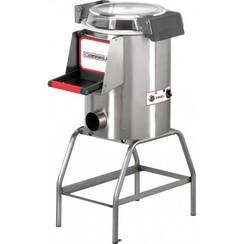 Aardappelschilmachine 5 kg