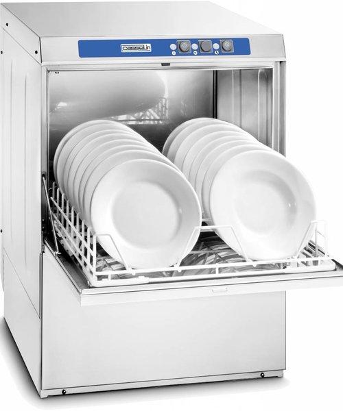 Casselin Vaatwasser 500 met waterontharder en afvoerpomp