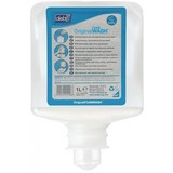 DEB Original Foam Wash 1 ltr