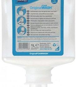 Original Foam Wash 1 ltr