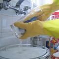 HYSCON Handafwasmiddel 5 ltr
