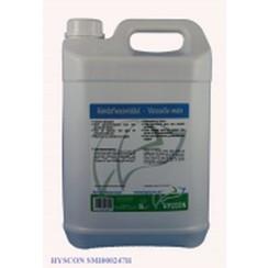 Handafwasmiddel 5 ltr