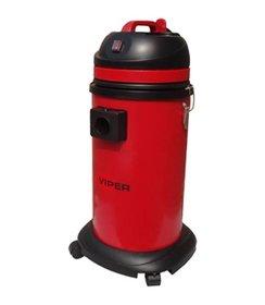 Stof-/waterzuiger 35 liter