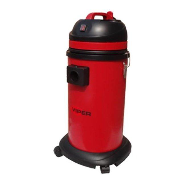 Nilfisk-Viper Stof-/waterzuiger 35 liter