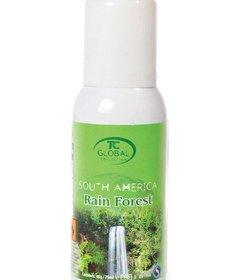 Microburst South America, Rainforest/Earth 75 ml
