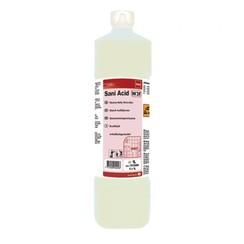 Taski Sani Acid 6 x 1 ltr