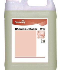 Taski Sani Calcafoam 2 x 5 ltr