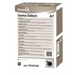 Suma Select A7 - SafePack 10 ltr