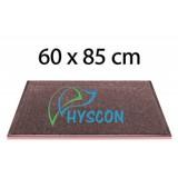 HYSCON Droogloopmat 60 x 85 cm