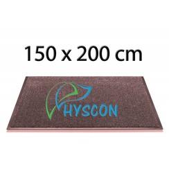 Droogloopmat 150 x 200 cm