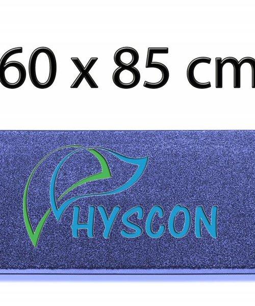 HYSCON Schoonloopmat 60 x 85 cm