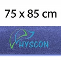 HYSCON Schoonloopmat 75 x 85 cm