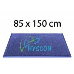 Schoonloopmat 85 x 150 cm