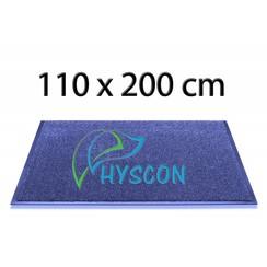 Schoonloopmat 110 x 200 cm