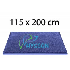 Schoonloopmat 115 x 200 cm