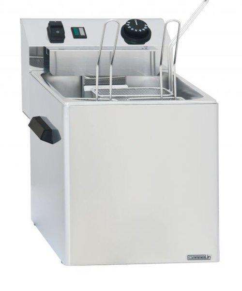 Casselin Elektrische pastakoker - 3 manden