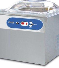 Vacumeermachine met glazen deksel - 40