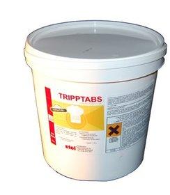 TrippTabs Vaatwastabletten 5 kg