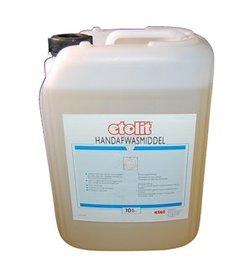 Handafwasmiddel 10 ltr