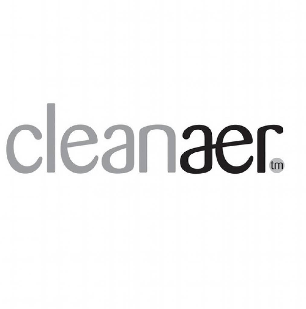 Cleanaer