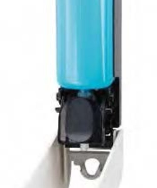 HYPROM MySpa Dispenser Wit