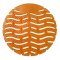 HYSCON Urinoirmat Wave 1 - Mango