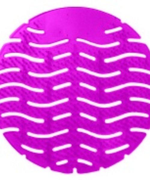HYSCON Urinoirmat Wave 1 - Meloen