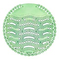 HYSCON Urinoirmat Wave 2 - Meloen